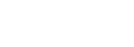 Rocklin Heating & Air